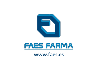 Faes Farma - Медикаменти | VivaFarma