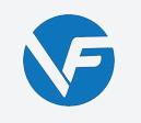 Вивафармa Салюшънс - Медикаменти | VivaFarma